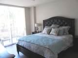 550 Okeechobee Boulevard - Photo 10