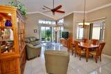 10211 Lexington Circle - Photo 4