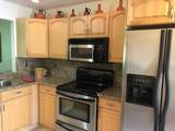806 Windermere Way - Photo 9