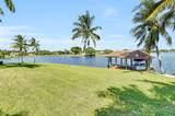 315 Lake Eden Way - Photo 20