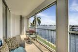 100 Paradise Harbour Boulevard - Photo 10