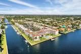 100 Paradise Harbour Boulevard - Photo 2