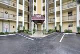 100 Paradise Harbour Boulevard - Photo 23