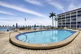 100 Paradise Harbour Boulevard - Photo 24