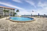 100 Paradise Harbour Boulevard - Photo 25