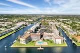 100 Paradise Harbour Boulevard - Photo 3
