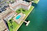 100 Paradise Harbour Boulevard - Photo 4