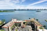 100 Paradise Harbour Boulevard - Photo 5