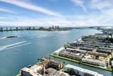 100 Paradise Harbour Boulevard - Photo 6