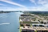 100 Paradise Harbour Boulevard - Photo 7