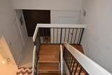 790 St Albans Drive - Photo 21