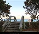 111 Beachwalk Lane - Photo 26