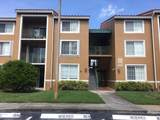 7912 Sonoma Springs Circle - Photo 2