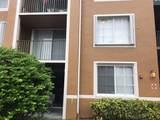 7912 Sonoma Springs Circle - Photo 21