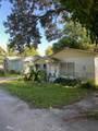 2396 Easy Street - Photo 3