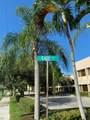2396 Easy Street - Photo 5