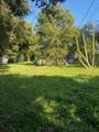 11320 Palm Tree Lane - Photo 1