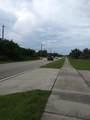347 Bayshore Boulevard - Photo 3