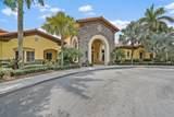 513 Tomahawk Court - Photo 43