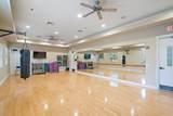 513 Tomahawk Court - Photo 51