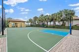 513 Tomahawk Court - Photo 53