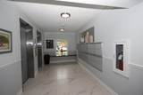 6200 2nd Avenue - Photo 30
