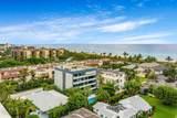 1112 Ocean Terrace - Photo 1