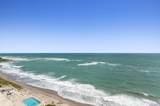 1400 Ocean Boulevard - Photo 46