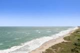 1400 Ocean Boulevard - Photo 47