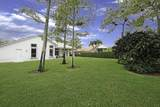 761 Cypress Green Circle - Photo 47