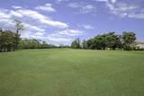 761 Cypress Green Circle - Photo 48