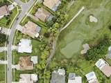 761 Cypress Green Circle - Photo 52