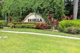 7253 Briella Drive - Photo 53