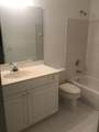 4949 Highway A1a - Photo 20