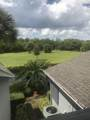4949 Highway A1a - Photo 23