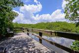 4949 Highway A1a - Photo 47
