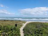 4949 Highway A1a - Photo 5