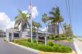 4949 Highway A1a - Photo 51