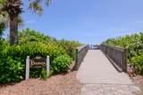 4949 Highway A1a - Photo 53