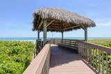 4949 Highway A1a - Photo 54