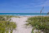 4949 Highway A1a - Photo 55
