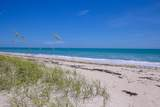 4949 Highway A1a - Photo 56