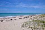 4949 Highway A1a - Photo 58