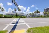 4949 Highway A1a - Photo 59