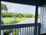 4949 Highway A1a - Photo 7