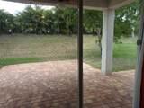 846 Rocky Bayou Terrace - Photo 9