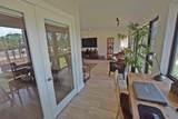 4285 B Quail Ridge Drive - Photo 8