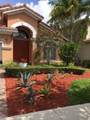 759 Gazetta Way - Photo 1