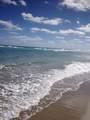 2175 Ocean Boulevard - Photo 38
