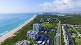 2801 Highway A1a - Photo 1